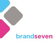 Brand the Seven Theme