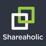 Shareaholic for Drupal