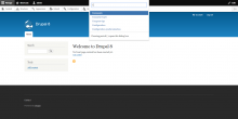 Shifter Dialog screenshot