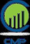 Chartbeat Most Popular Logo