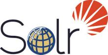 Solr Services