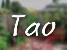 Tao drupal responsive theme