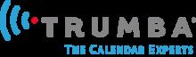 Trumba logo