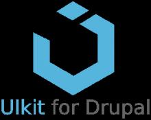 UIkit for Drupal