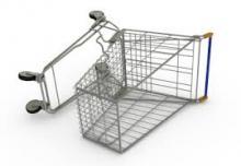 Drupal Commerce Abandoned Carts