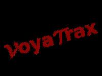 VoyaTrax