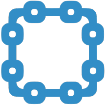 Webship logo