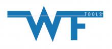 WF Tools logo