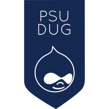 PSU Drupal user group