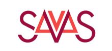 Savas Labs logo