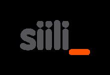 Siili Solutions Plc