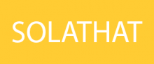 Solathat Limited