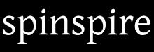 SpinSpire logo