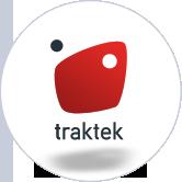 TrakTek Partners
