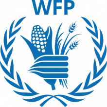 World Food Programme Drupal Org