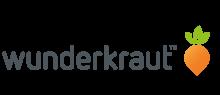 Wunderkraut group