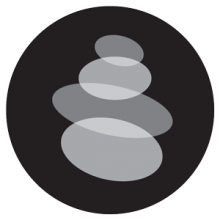 Zengenuity Logo