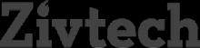 Zivtech - Digital Innovation