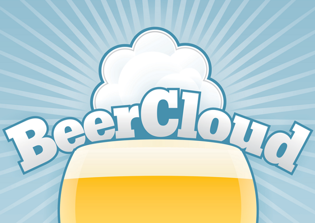 BeerCloud for Android and iPhone