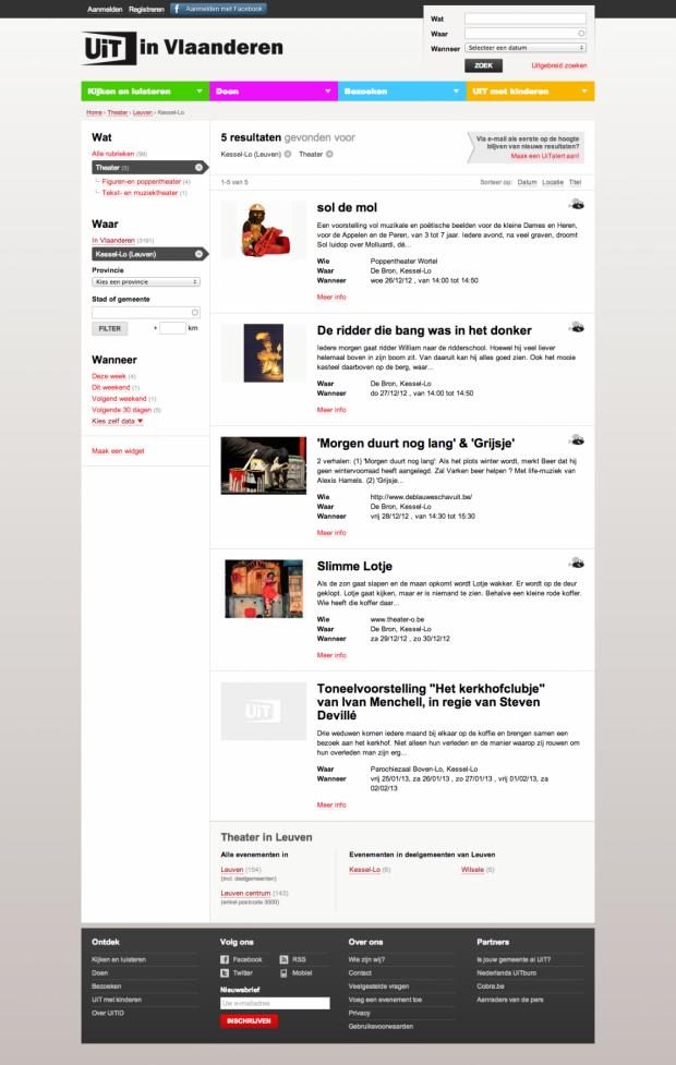Frontpage-UiTinVlaanderen