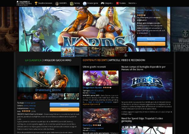 areammo it mmo games portal drupal org