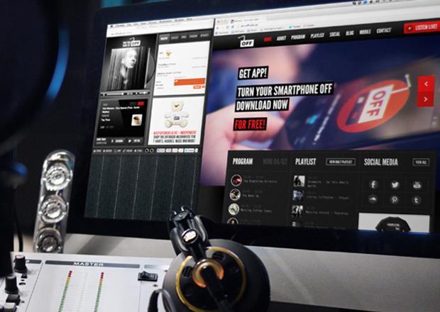 Music Store Template also Free Website Templates Joomla likewise Online Radio Joomla Templates further Joomla Parallax Templates additionally Radio Station Wordpress Template. on online radio joomla website templates themes free premium