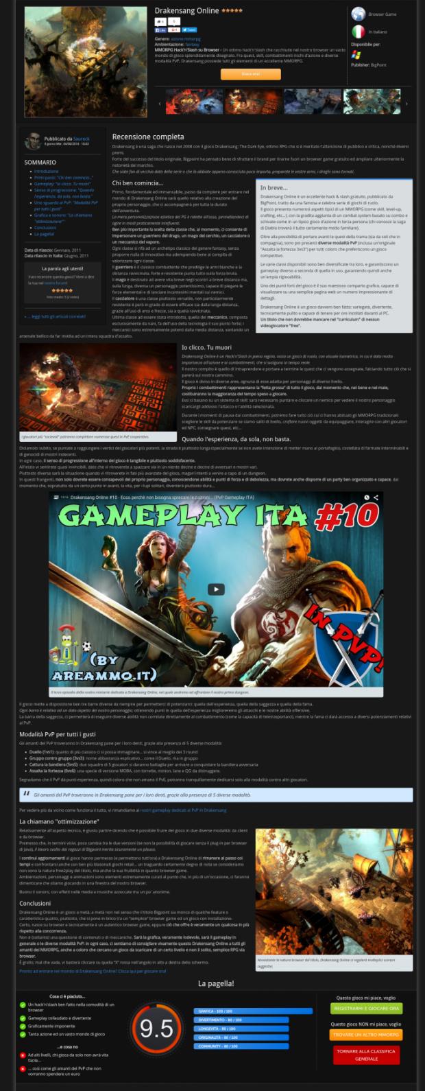 bootstrap game theme - Monza berglauf-verband com