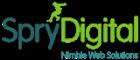 Spry Digital