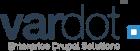 Vardot: Enterprise Drupal Solutions