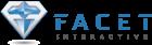 Facet Interactive - Los Angeles, CA