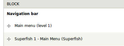 Superfish Bug 1