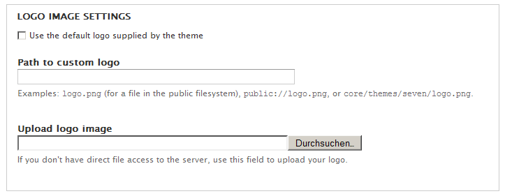 system-theme-settings.28.png