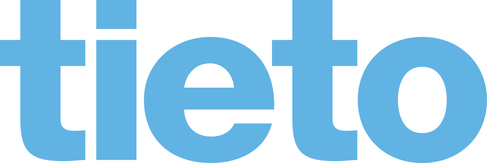 Image result for Tieto