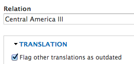 translation_interface_taxonomy_term_fieldset_flag_other_as_outdated.png