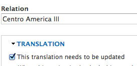 translation_interface_taxonony_term_checkbox_remain_outdate.png