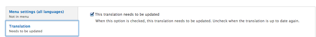translation_interface_vertical_tab_remain_checked.png