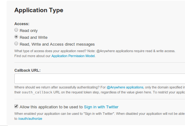 twitter_permissions.png