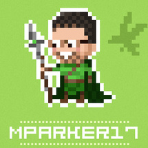 mparker17's avatar