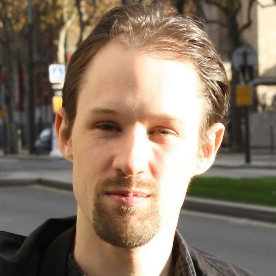 Hasil carian imej untuk David Latapie core founder of monero