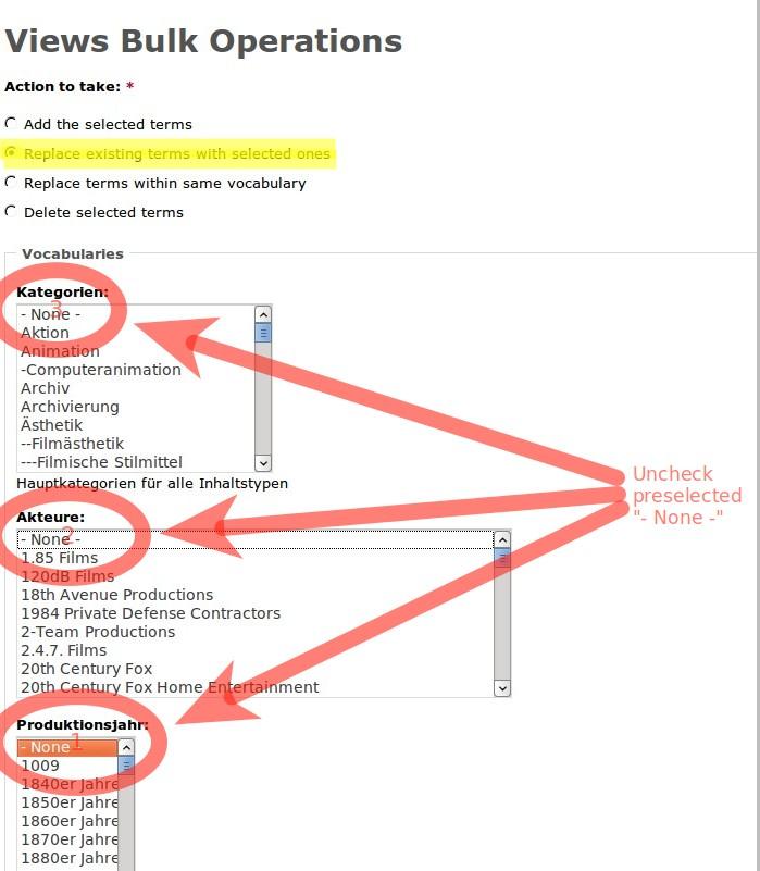 taxonomy term files file halderman