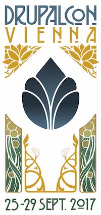 Vienna 2017 Logo