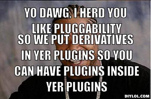 yo-dawg-derivatives.jpg